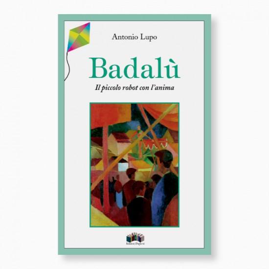 Badalù