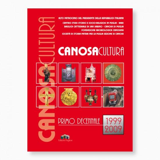 Canosa 2009
