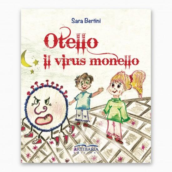 Otello, il virus monello