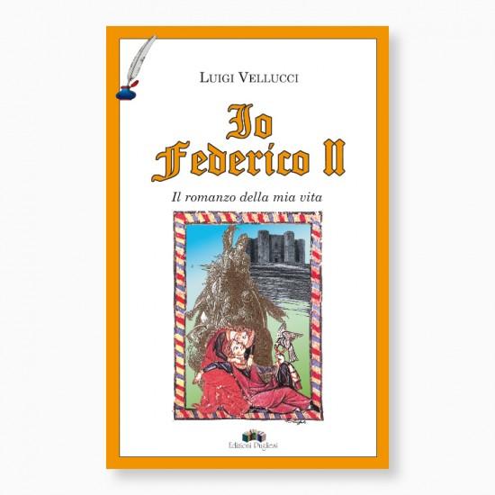 Io, Federico II