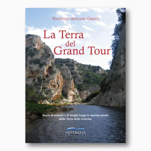La Terra del Grand Tour
