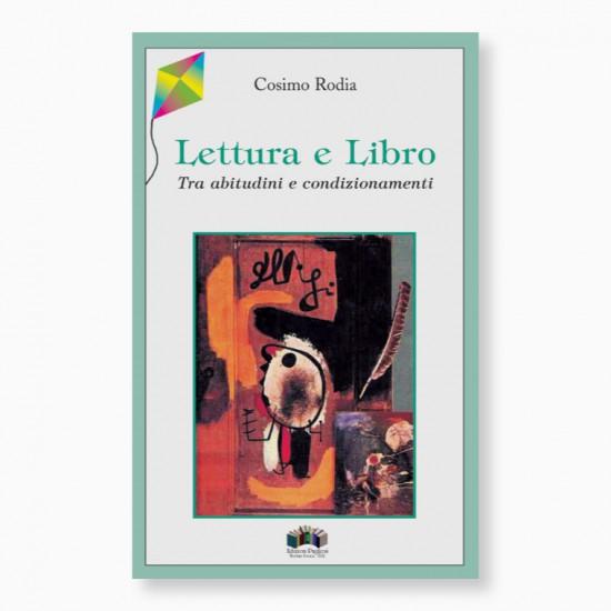 Lettura e Libro