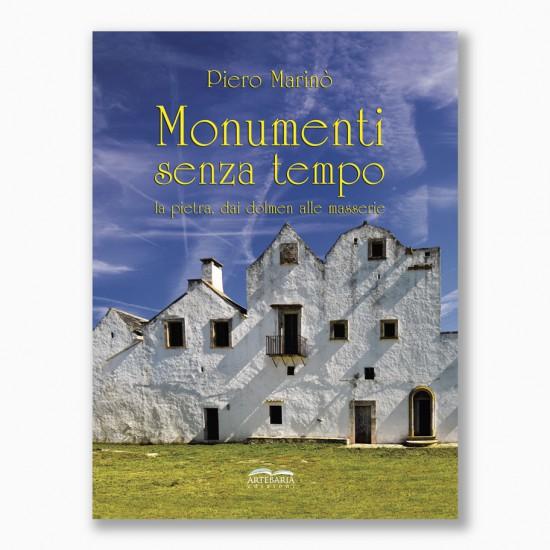 Monumenti senza tempo