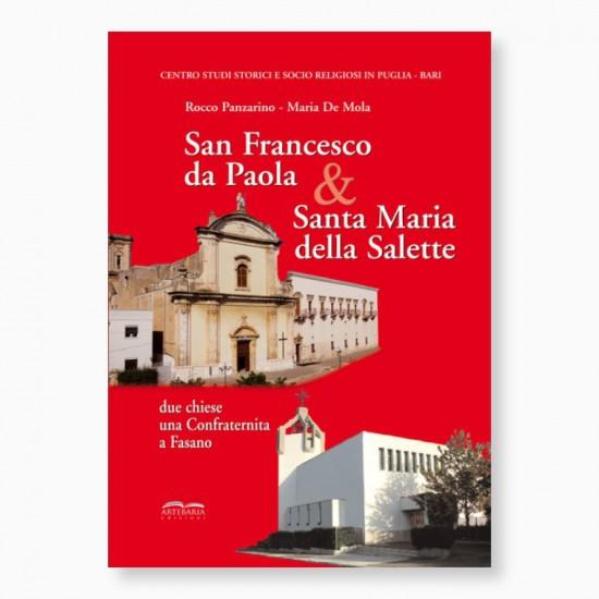 San Francesco da Paola & Santa Maria della Salette